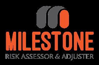 Job Opportunity at Milestone Risk Assessor & Loss Adjuster LTD, Claim Adjuster