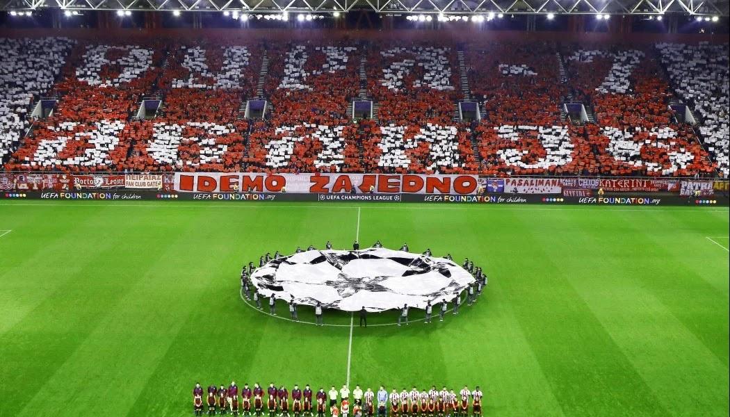 """""""Αλλάζει το ευρωπαϊκό ποδόσφαιρο - 350 εκατ. κάθε ομάδα"""" - Αποκάλυψη για Ολυμπιακό, πότε μπαίνει!"""