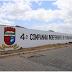Companhia de Polícia Militar de Santa Cruz receberá nesta quarta (03) mais de 70 novos policiais para regiões Trairi e Potengi