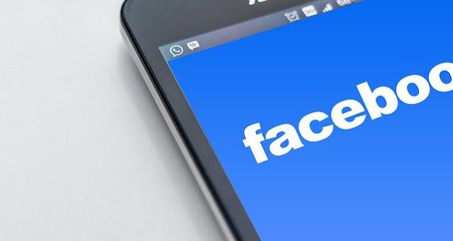 Cara Download Foto dan Video di Akun Facebook Privat