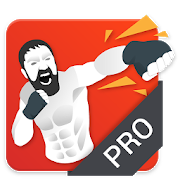 mma-spartan-system-workouts-exercises-pro-apk
