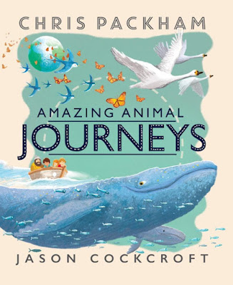 http://www.kids-bookreview.com/2016/03/review-amazing-animal-journeys.html