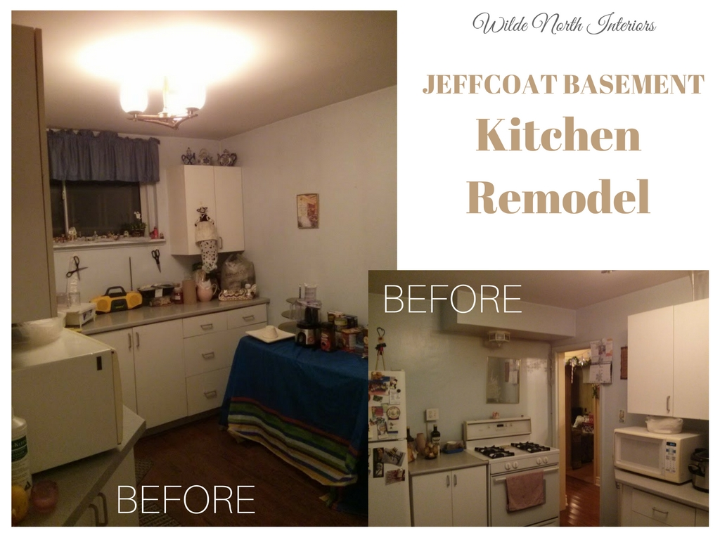 wilde north kitchen remodel