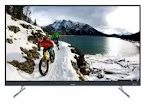 Nokia 164cm (65 inch) Ultra HD (4K) LED Smart Android TV with Sound by Onkyo  (65TAUHDN)