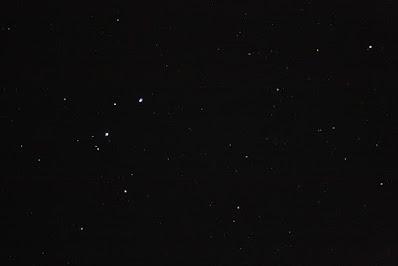 Vulpecula stars with TYC 1612-571-1