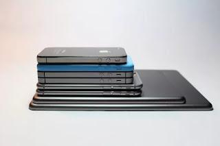 amazing-uses-of-old-phone