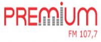 Rádio Premium FM 107.7 de Juiz de Fora MG