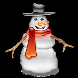 новогодний клипарт 2021, новогодние картинки, рождественский клипарт, рождественские картинки, красивые картинки на новый год, красивые картинки на Рождество, анимированные картинки, клипарт, дед мороз картинки, снегурочка картинки, елочки картинки, новогодние шары картинки, новогодние надписи, рождественские надписи, снеговик картинки,Новый год, новогоднее, к Новому году, зимние праздники, зима, новогодние праздники, новогодние развлечения, Новый год 2021, Новый год 2022, Новый год 2023, интересное про Новый год, Дед Мороз, Свнта-Клаус, как встречать Новый год, новогодние традиции, новогодние развлечения, праздничное настроение, новогоднее настроение,