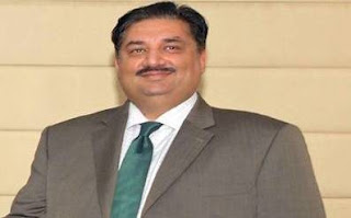pakistan-will-reply-india-same-language-pak-defence-minister