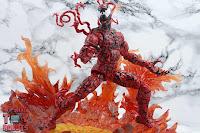 Marvel Legends Carnage (Venompool Wave) 34