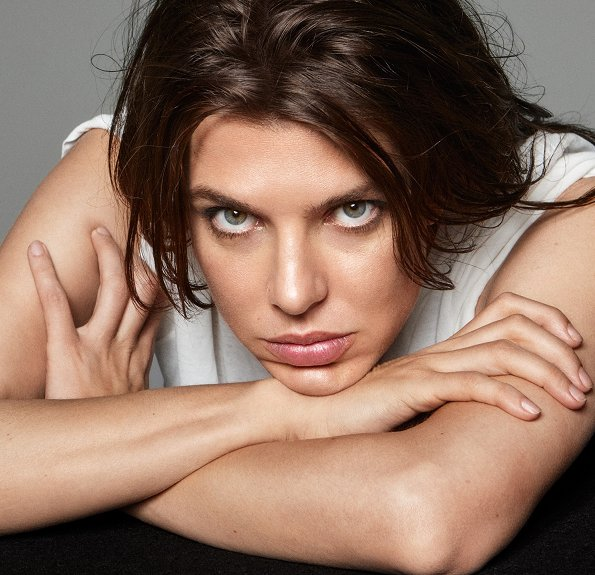Charlotte Casiraghi is the daughter of Princess Caroline of Hanover and the late Stefano Casiraghi. Style of Charlotte