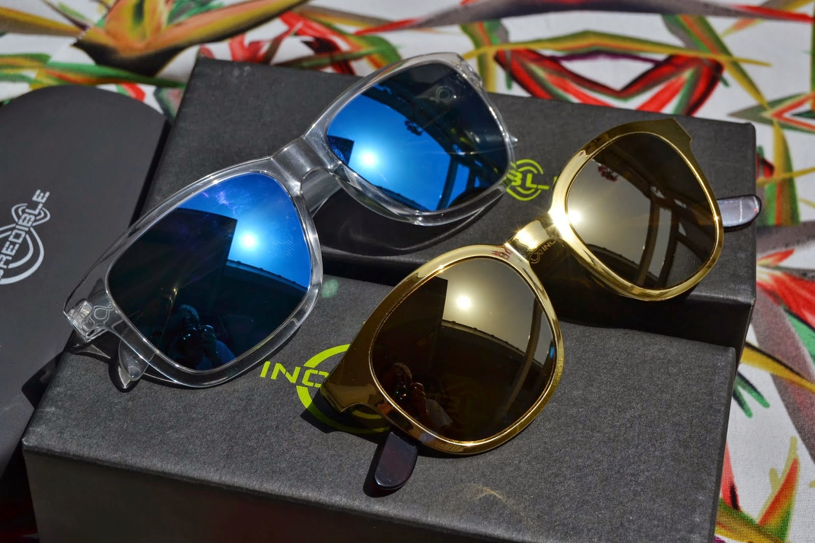 http://www.syriouslyinfashion.com/2014/07/incredible-real-italian-sunglasses.html