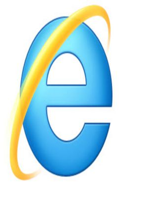 internet explorer vista 9.0 vista software free download