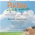 Piknik zdrowej żywności w Fordonie
