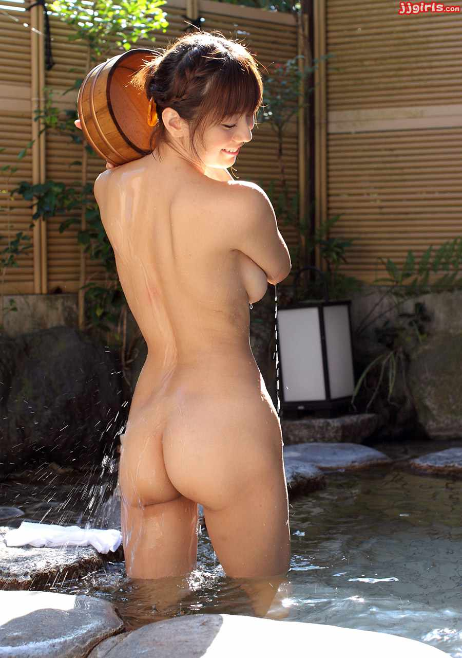 Asian Picture Nude