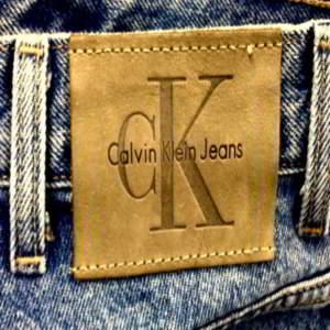 Celvin-klein-25-Best-Jeans-Brand-In-The-World