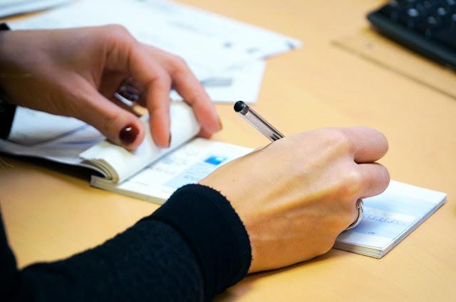 Cek Data Registrasi Ulang Kartu Prabayar