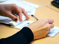 Cara Mudah Cek Data Registrasi Ulang Kartu Prabayar