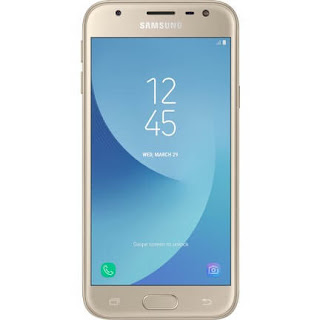 Full Firmware For Device Samsung Galaxy J3 2017 SM-J3308