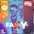 Music: Prescott Armani ft LORD X - FANXY || Out Now