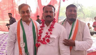 Where Is Modi 15 Lakhs He Is Feku Pm Uttar Pradesh