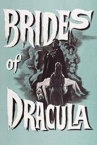 Watch The Brides of Dracula Online Free in HD