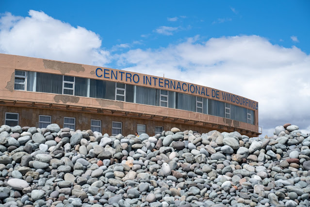 Salinas del Matorral - Pozo Izquierdo - Salinas de Tenefé | Wandern Gran Canaria 19