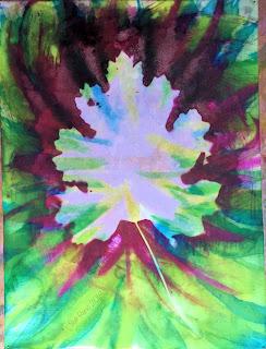 Solarfast prints_Sue Reno_Image 65