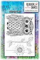 https://www.rubberdance.de/small-sheets/mama-owl/#cc-m-product-13968631433