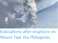 https://sciencythoughts.blogspot.com/2020/01/evacuations-after-eruptions-on-mount.html