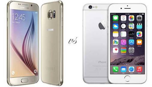 hp-apple-vs-samsung
