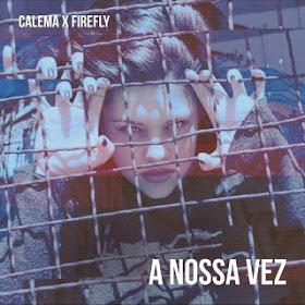 A Nossa Vez (remix)
