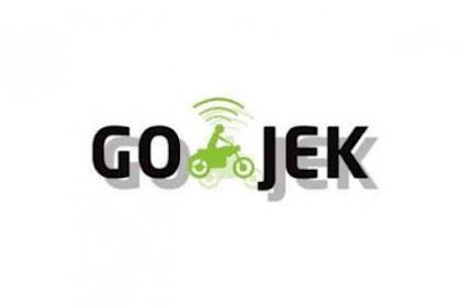 Cara Order Gojek Online Untuk Yang Pertama Kali Menggunakan