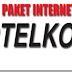 Trik Mendapat Kouta Murah Telkomsel 6GB, 12 GB, 16GB