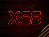 Pengenalan Xss - (Pengertian, Jenis, Impact dan Contoh)