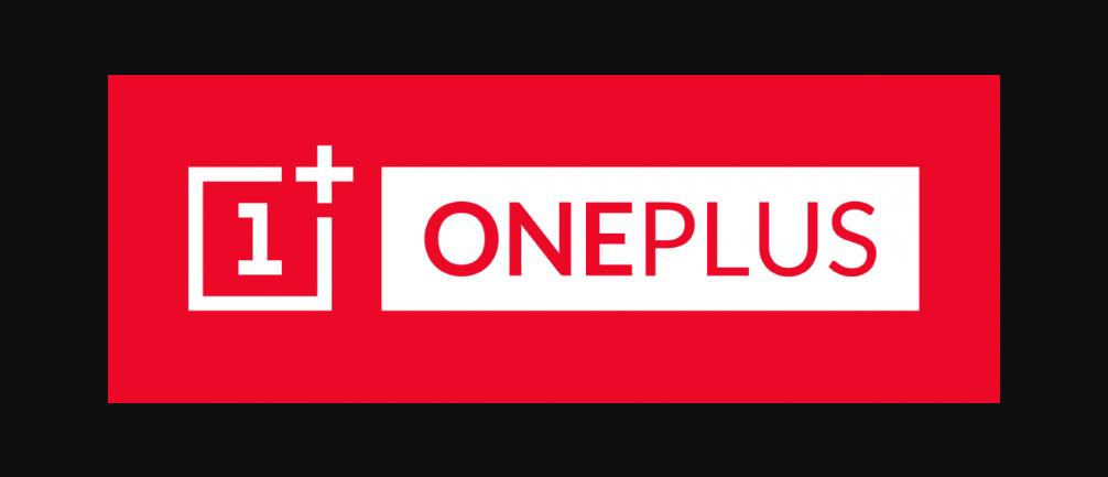 OnePlus-smartphone-5g-mwc-19