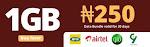 Africanbase Blog No#1 Entertainment, Music, News, Tech and Health Blog