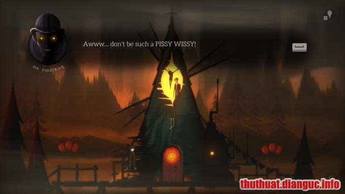 Download Game Pinstripe Full Crack, Game Pinstripe, Game Pinstripe free download, Game Pinstripe full crack, Tải Game Pinstripe miễn phí