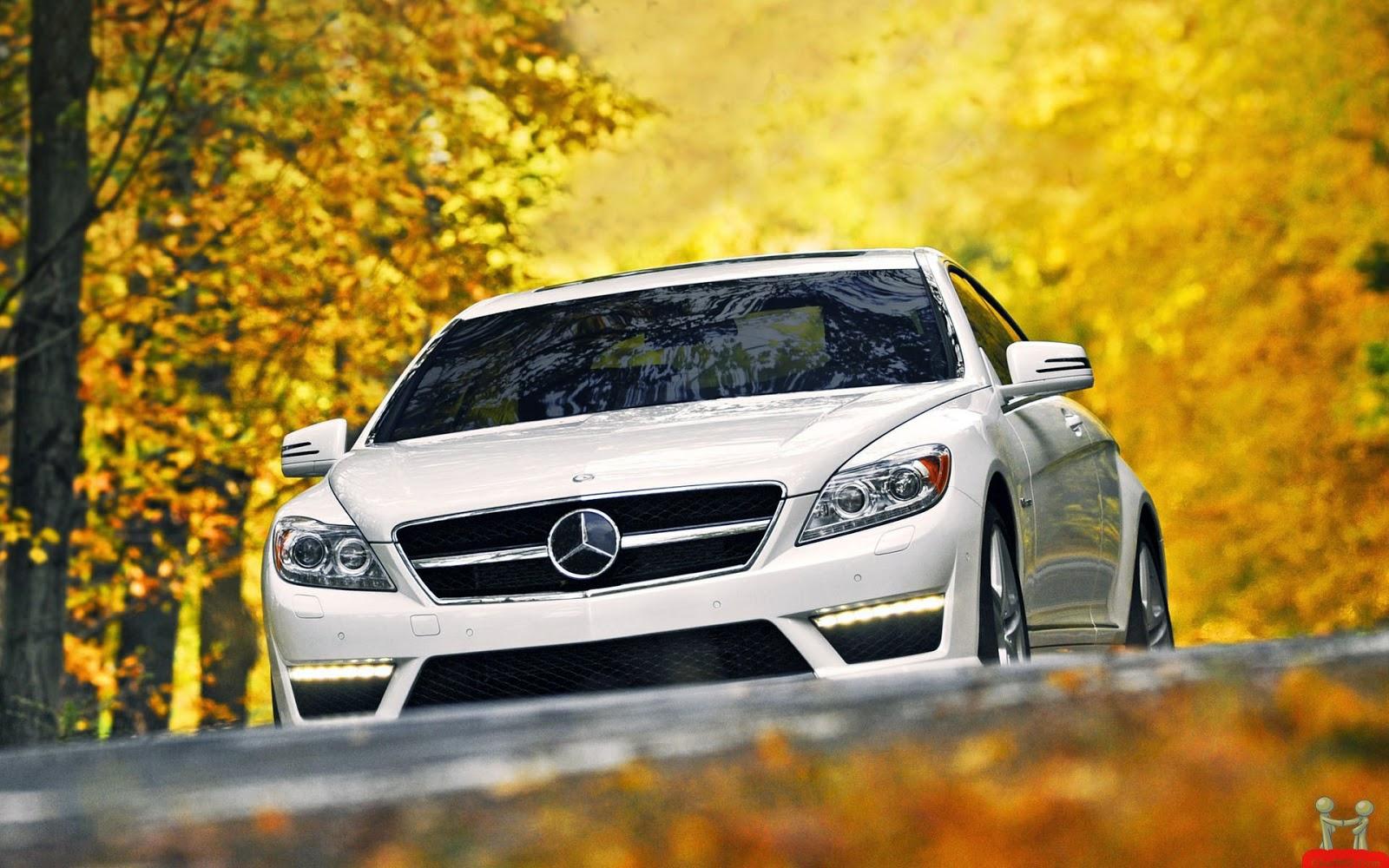 Mercedes Benz Sls Car  Free Hd Wallpapers  Cars Wallpaper