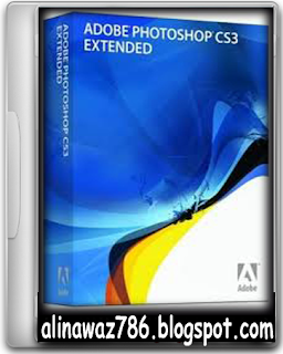 Photoshop full free version mac adobe for cs3 download