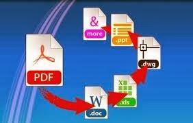 Able2Extract: Convert File PDF ke Berbagai Format Dengan Cepat dan Mudah