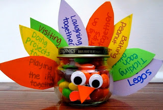 thanksgiving-crafts-for-kindergarten