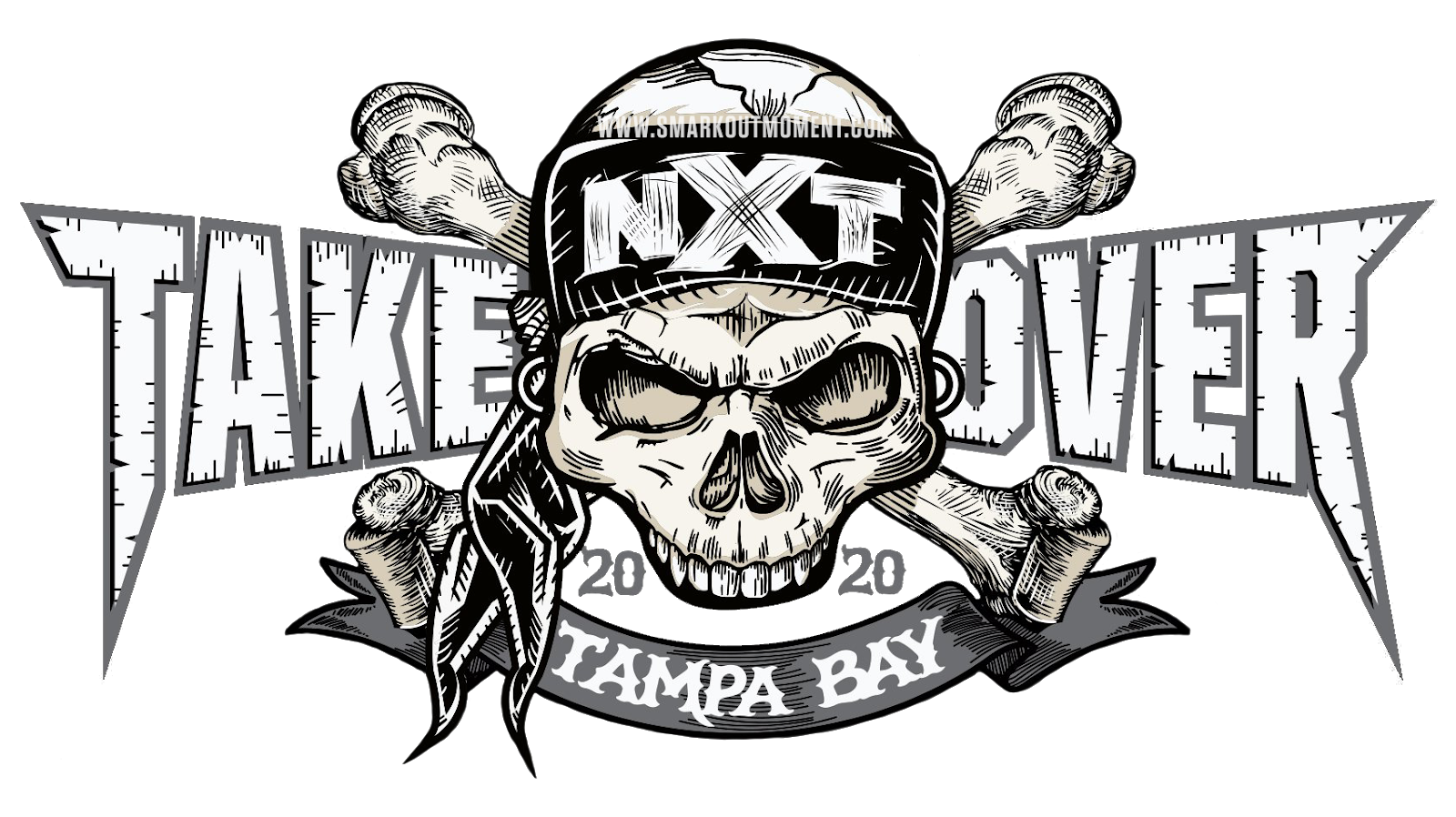 WWE NXT TakeOver: Tampa 2020 Results Spoilers Predictions
