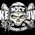 Revelada primeira qualificada para o Ladder Match no NXT TakeOver: Tampa