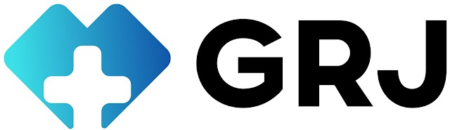 Grjhealth.com Coupon Code 2021 | GRJ Health Promo Code | GRJ Health Discount Code