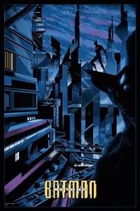 Watch Batman Beyond (Short) Online Free in HD