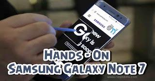 samsung galaxy note 10,galaxy note 10,samsung note 10,samsung galaxy note 10 leaks,samsung,samsung galaxy note 9,samsung galaxy note 10 pro,samsung galaxy,galaxy note,galaxy note 10 pro,galaxy note 10 leaks,note 10,samsung note 10 pro,galaxy note 10 unboxing,samsung galaxy note 10 unboxing,galaxy,samsung galaxy note 10 official video,galaxy note 9,samsung note 10 unboxing