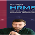 Seven Benefits of using HRMS