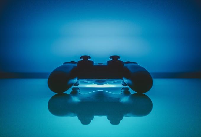 Gaming: approvate le nuove regolamentazioni