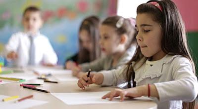 7 Contoh Pembelajaran Yang Menyenangkan